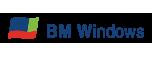 BM windows